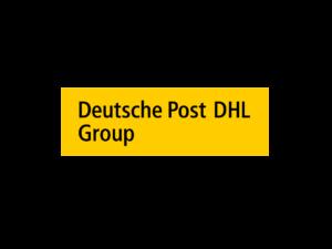 HFIS_06_DP_LOG01