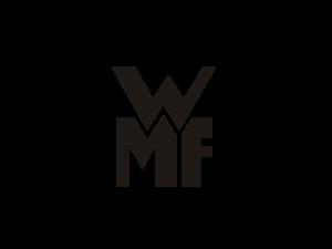 HFIS_06_WM_LOG01