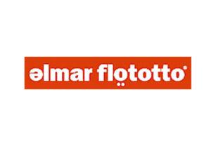 HFIS_06_EF_LOG01