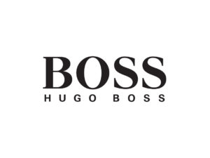 HFIS_06_HB_LOG01