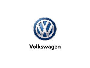 HFIS_06_VW_LOG01