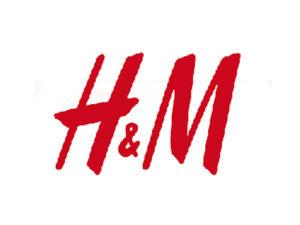 H&M_logo_2